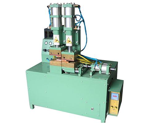 电阻焊机与自动化焊接设备生产厂家-案例5