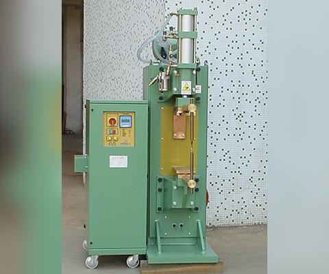 电阻焊机与自动化焊接设备生产厂家-案例11